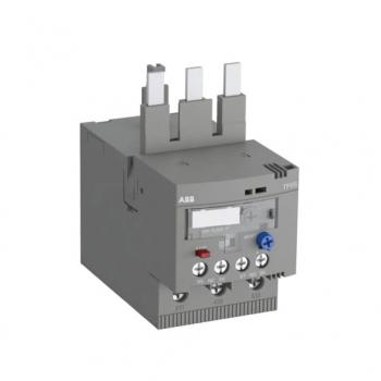 Rơ le nhiệt bảo vệ ABB 22-28A (TF65-28) 1SAZ811201R1001