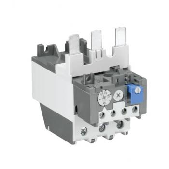 Rơ le nhiệt bảo vệ ABB 24-32A (TA25DU-32M) 1SAZ211201R2053