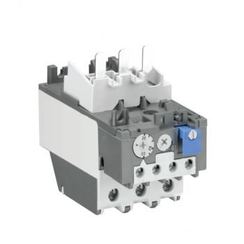 Rơ le nhiệt bảo vệ ABB 24-32A (TA42DU-32M) 1SAZ311201R2002