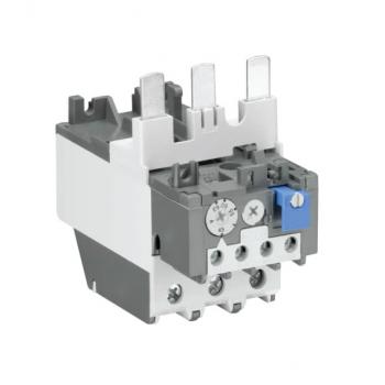 Rơ le nhiệt bảo vệ ABB 24-32A (TA75DU-32M) 1SAZ321201R2002