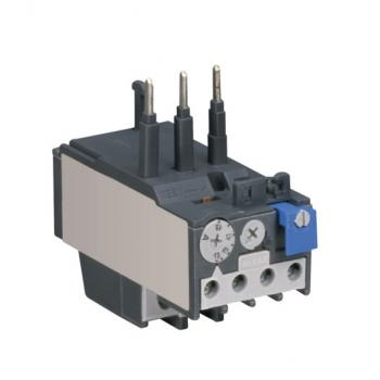 Rơ le nhiệt bảo vệ ABB 2.8-4.0A (TA25DU-4.0M) 1SAZ211201R2033