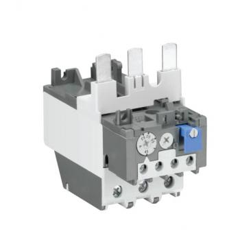 Rơ le nhiệt bảo vệ ABB 29-42A (TA75DU-42M) 1SAZ321201R2003