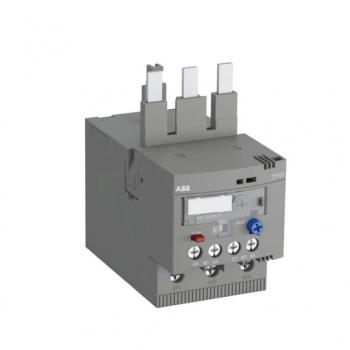 Rơ le nhiệt bảo vệ ABB 30-40A (TF65-40) 1SAZ811201R1003