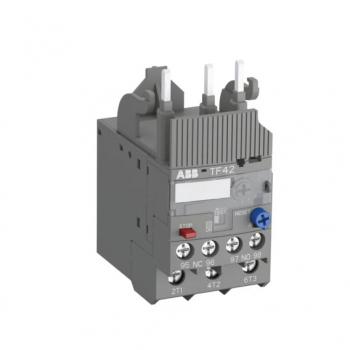 Rơ le nhiệt bảo vệ ABB 3.1-4.2A (TF42-0.74) 1SAZ721201R1035