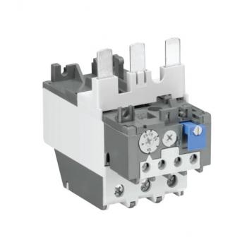 Rơ le nhiệt bảo vệ ABB 36-52A (TA75DU-52M) 1SAZ321201R2004