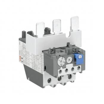 Rơ le nhiệt bảo vệ ABB 36-52A (TA80DU-52) 1SAZ331201R1004