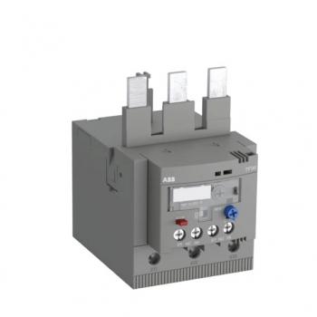 Rơ le nhiệt bảo vệ ABB 40-51A (TF96-51) 1SAZ911201R1001