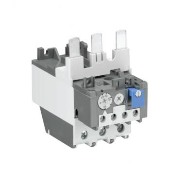 Rơ le nhiệt bảo vệ ABB 45-63A (TA75DU-63M) 1SAZ321201R2005