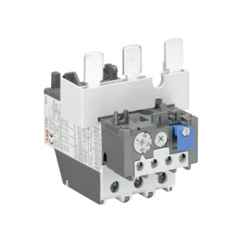 Rơ le nhiệt bảo vệ ABB 45-63A (TA80DU-63) 1SAZ331201R1005