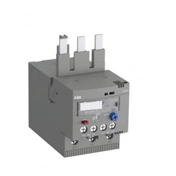 Rơ le nhiệt bảo vệ ABB 47-53A (TF65-53) 1SAZ811201R1005