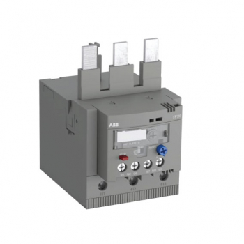 Rơ le nhiệt bảo vệ ABB 48-60A (TF96-60) 1SAZ911201R1002