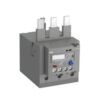 Rơ le nhiệt bảo vệ ABB 65-78A (TF96-78) 1SAZ911201R1004