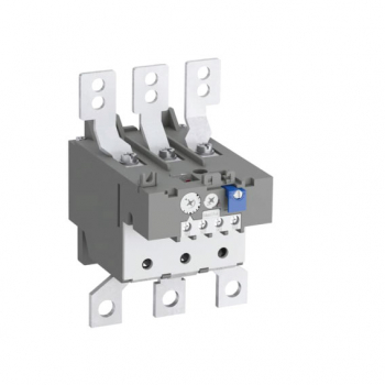 Rơ le nhiệt bảo vệ ABB 66-90A (TA200DU-90) 1SAZ421201R1001