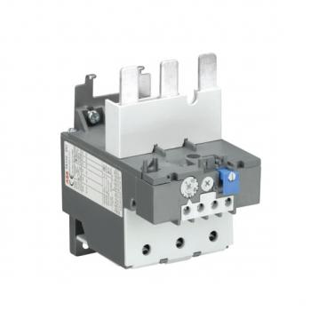 Rơ le nhiệt bảo vệ ABB 80-110A (TA110DU-110) 1SAZ411201R1002