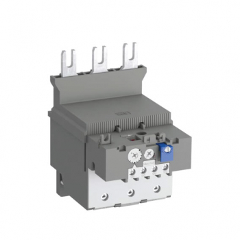 Rơ le nhiệt bảo vệ ABB 80-110A (TF140DU-110) 1SAZ431201R1002