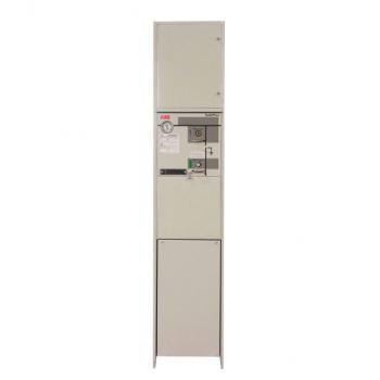 Tủ trung thế RMU ABB SafePlus C=24 630A 21kA/3s