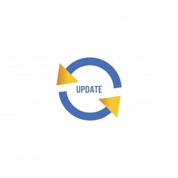 Tủ trung thế RMU ABB SafePlus CCVF24 24kV 630A 20kA/1s hoặc 16kA/3s
