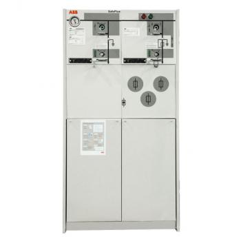 Tủ trung thế RMU ABB SafePlus CF24 24kV 630A 21kA/3s