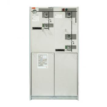 Tủ trung thế RMU ABB SafePlus CV24-REJ603V1.5-CT1 24kV 630A, 20kA/1s hoặc 16kA/3s