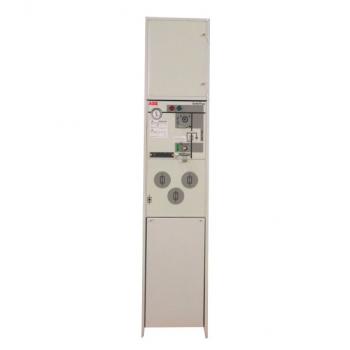 Tủ trung thế RMU ABB SafePlus F=24 gồm phụ kiện 24kV 630A 21kA/3s