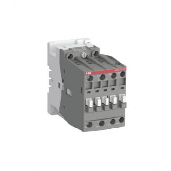 Khởi động từ Contactor ABB AX32-30-10-80 3 Pha 32A 220VAC 1SBL281074R8010