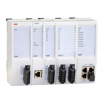 Rơ le kỹ thuật số ABB RIO600 (Rơ le bảo vệ)