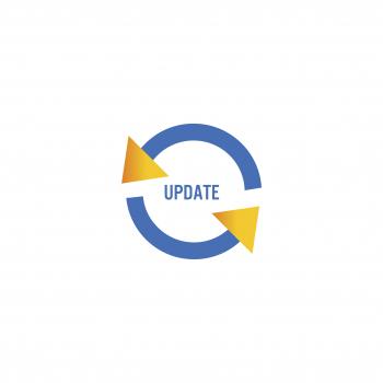 Tủ trung thế RMU ABB SafePlus CFF24 24kV 630A 21kA/3s