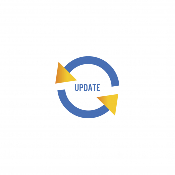 Tủ trung thế RMU ABB SafePlus CVV+ 40.5kV 630A 20kA/1s hoặc 16kA/3s