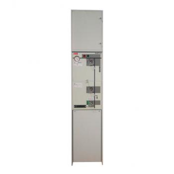 Tủ trung thế RMU ABB SafePlus V+24 – REF615 24kV 630A 20kA/1s hoặc 16kA/3s