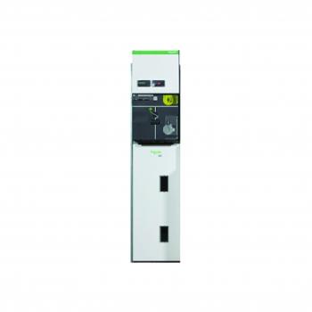 Tủ điện trung thế Schneider SM6 IM 24kV 20kA/1s 630A