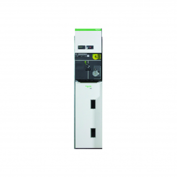 Tủ điện trung thế Schneider SM6 IM 24kV 25kA/1s 630A