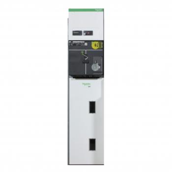 Tủ điện trung thế Schneider SM6 QM 24kV 20kA/1s 200A